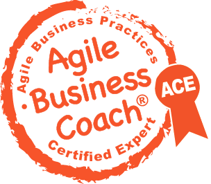 Agile Business Coach-Expert.png
